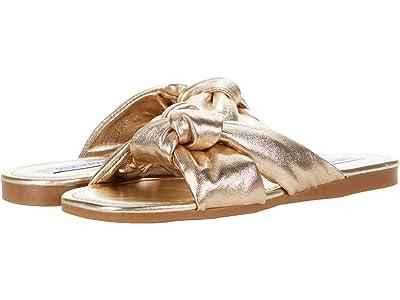 Steve Madden Entrada Sandal Women