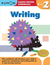 Best kumon writing grade 2 Reviews