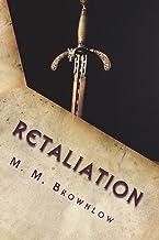 Retaliation: Deadly Decisions Book 3 (Volume 3)