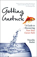 Best getting unstuck timothy butler Reviews