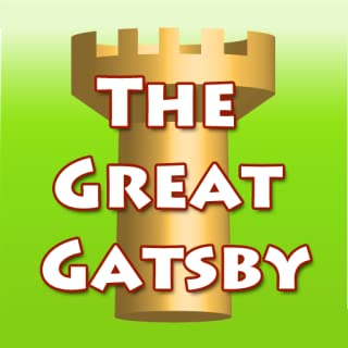 Study Questions: The Great Gatsby
