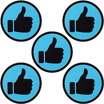 5 Nom aimants femmes pour tableau magn/étique Emoji Magnet Women Name 5,5 x 5 cm R/éinscriptible r/éfrig/érateurs et tableau blanc