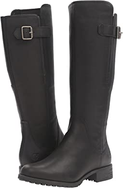 Banfield Tall Waterproof Boot