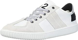 Diesel Men's S-Millenium Lc-Sneake Sneaker