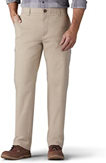 Lee Men's Performance Series Extreme Comfort Cargo Pant Casual Pants
