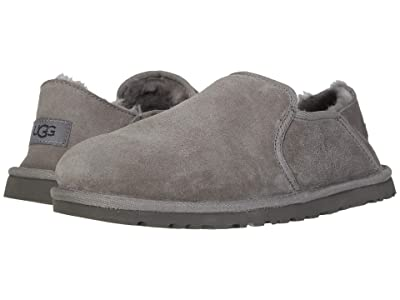 UGG Kenton (Charcoal) Men