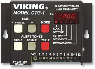 Viking Tone Generator