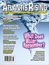 Atlantis Rising Magazine - 123 May/June 2017