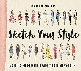 Best suit sketch design Reviews