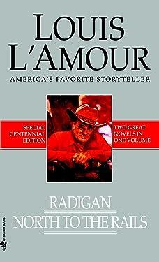 Radigan/North to the Rails