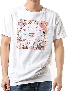 BILLABONG ビラボン メンズ 半袖 Tシャツ AJ011-203