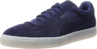 PUMA Classic col, Sneakers Basse Uomo