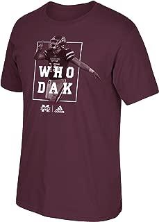 Today's Legend Dak Prescott #15 S/Tee