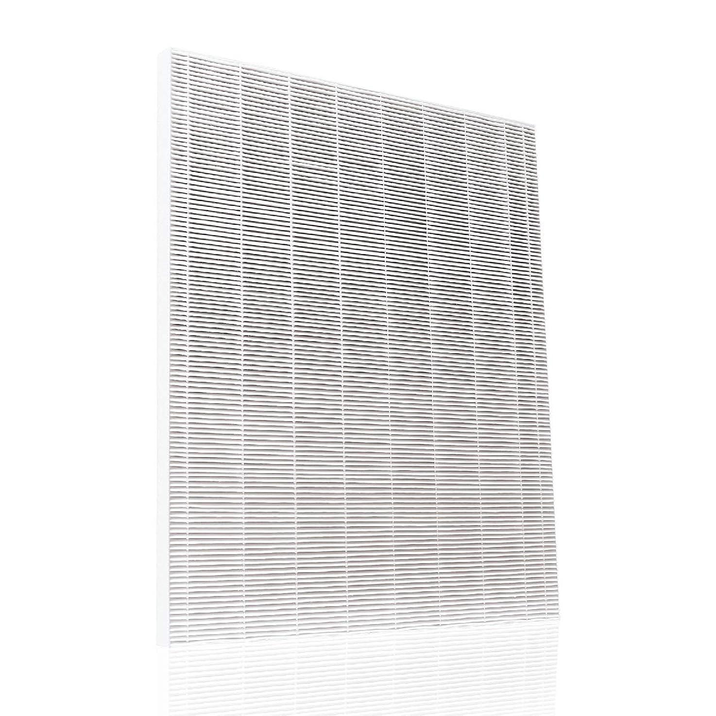 Kenmore Replacement HEPA filter 83187
