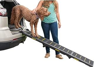Best natural step dog ramp Reviews