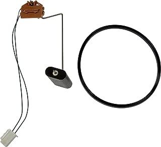 Dorman 911-013 Fuel Level Sensor
