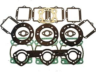 polaris jet ski engine parts