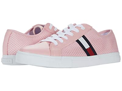 Tommy Hilfiger Liliana (Crystal Rose/Crystal Rose) Women