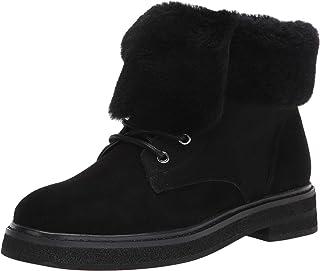 Aerosoles SCOCCIA womens Fashion Boot