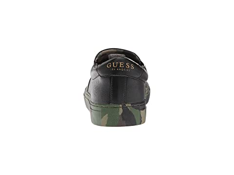 LL Multi GUESS Bello GUESS Bello Black wxqXwgC0