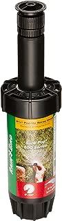 Rain Bird SP25AP-25 SP25AP Sure 600 Series Pop-Up Sprinkler, Adjustable 0°
