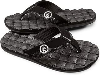 Men's Recliner Sandal Flip Flop