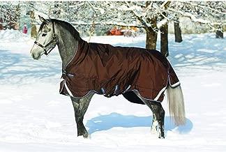 horseware rambo wug vari layer