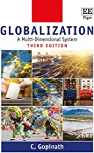 Globalization: A Multi-Dimensional System, Third Edition