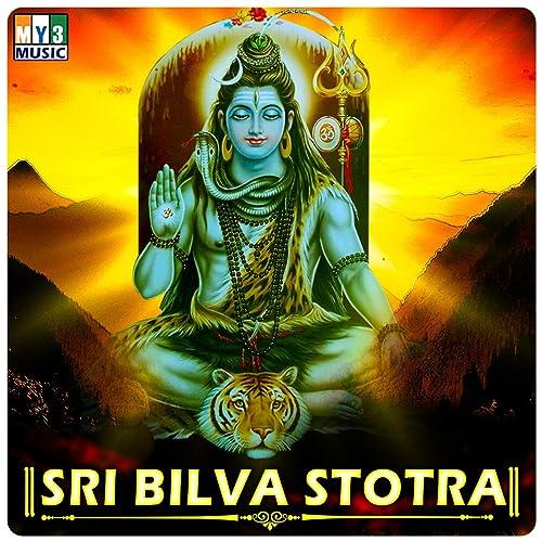Shiva Shiva by P S  Aravinda Bhatta on Amazon Music - Amazon com