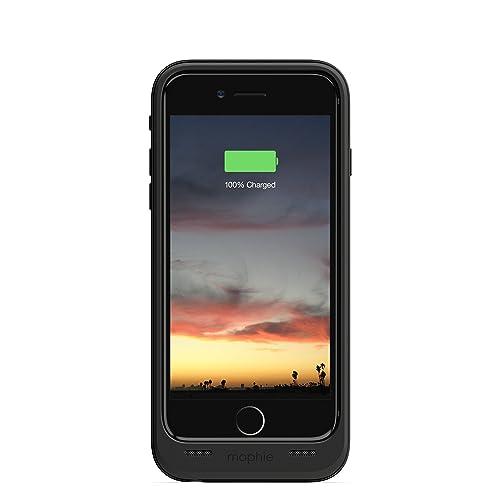 big sale c2a50 2ca60 Mofi Iphone 6: Amazon.com