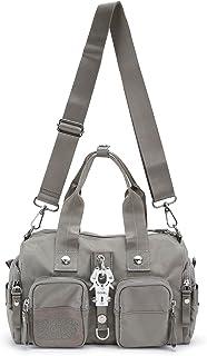 GEORGE GINA & LUCY Zoomy Handtasche, 32 cm