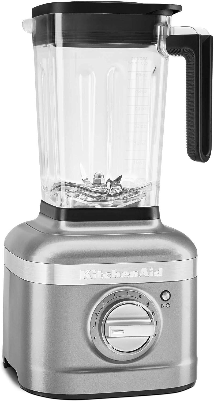 KitchenAid k400 blender review