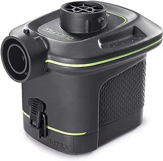 Intex Quick-Fill Electric Air Pump