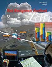 Best faa risk management handbook 2016 Reviews