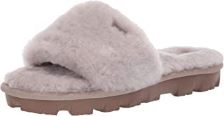 Women's Cozette Slipper
