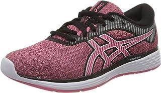ASICS Patriot 11 Twist, Zapatillas Deportivas para Mujer