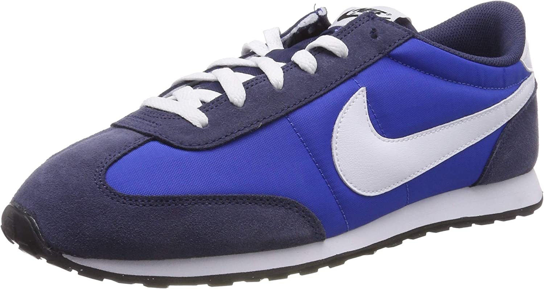 Nike - Mach Runner - 303992414