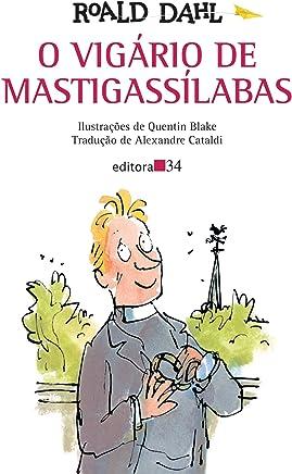 O vigário de Mastigassílabas