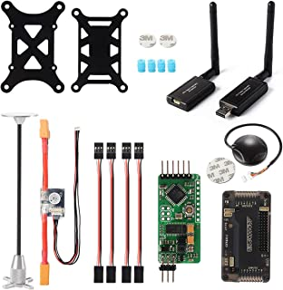 Best ardupilot flight controller setup Reviews