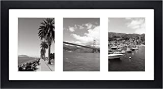 Best 3 opening picture frame 5x7 Reviews