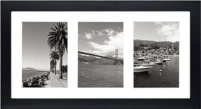 Best 5 x 7 multi photo frame Reviews