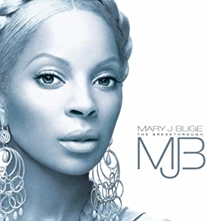 Best mary j blige enough cryin Reviews