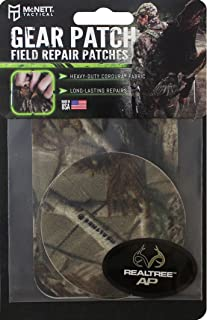 Best realtree iron on patch Reviews