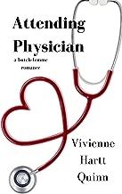 Attending Physician: a butch-femme romance
