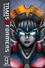 Best transformers idw collection phase two volume 1 Reviews