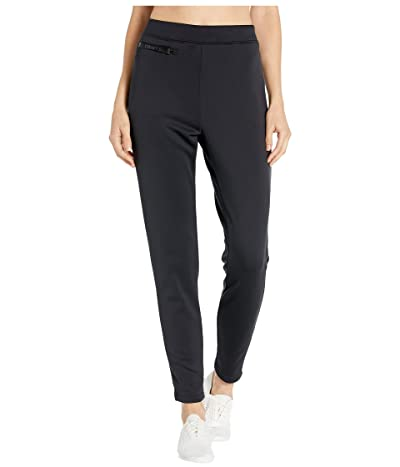Craft Eaze Sweatpants (Black) Women