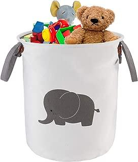 Best knicks gift basket Reviews