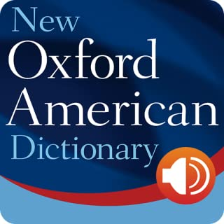 Best oxford dictionary mobile app Reviews