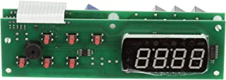 Victory EVCOEC009S Electronic Controller, Freezer 220V, Warmer