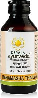 Kerala Ayurveda Mahamasha Thailam 100 ml